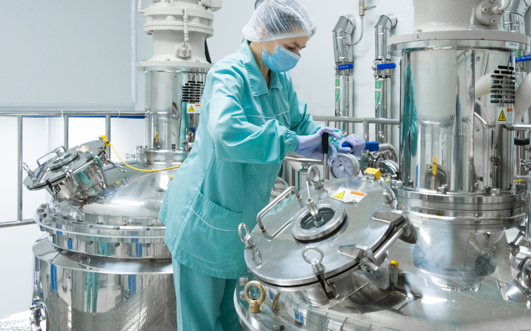 Quality and manufacturing strategy during product development planning