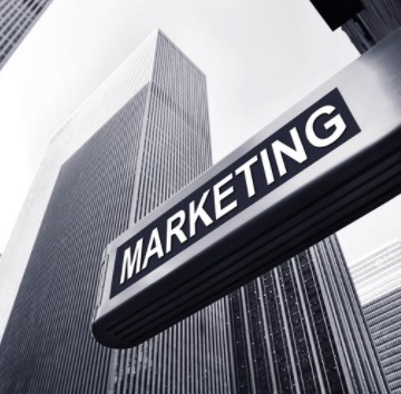 The Importance of Cross-functional Working – a Marketing Perspective