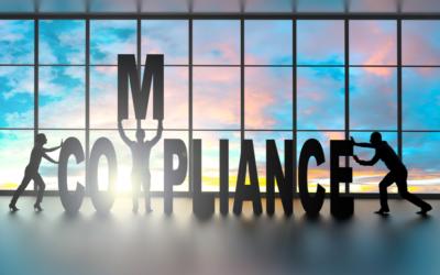 Compliance Culture